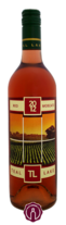 Teal Lake Red Moscato 2012 750ml - Case of 12